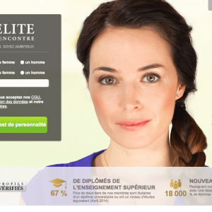 Elite site rencontre meilleur application rencontre gratuite femme tunisienne
