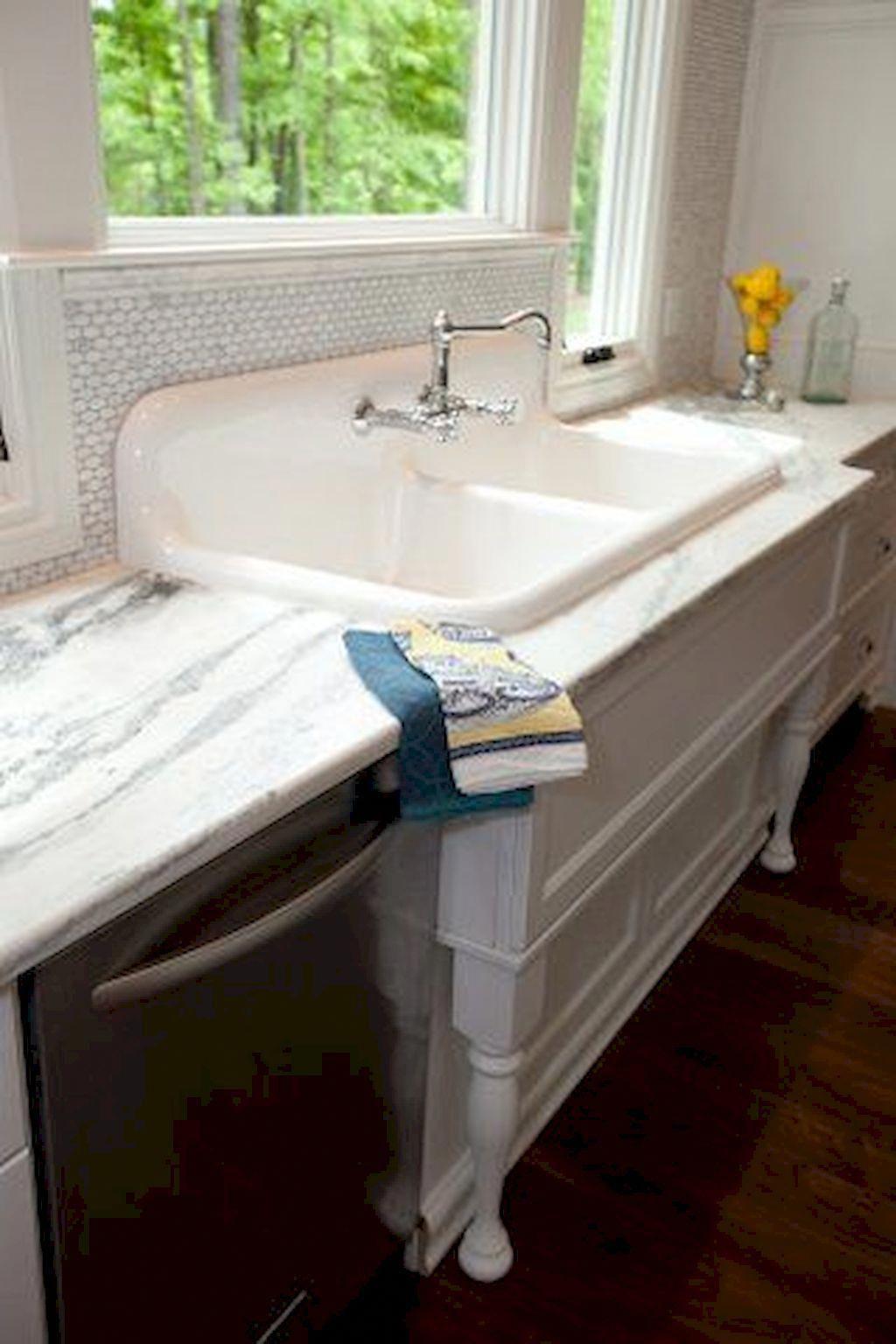 wash basin in bathroom undermount sink bath corian kitchen kitchen tools vintage kitchen on kitchen sink id=43769