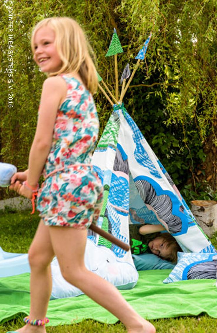 profitez encore des rayons de soleil et attirez vos enfants l 39 ext rieur cr ez un coin dehors. Black Bedroom Furniture Sets. Home Design Ideas