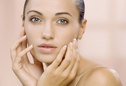 appear more youthful with face yoga exercises best