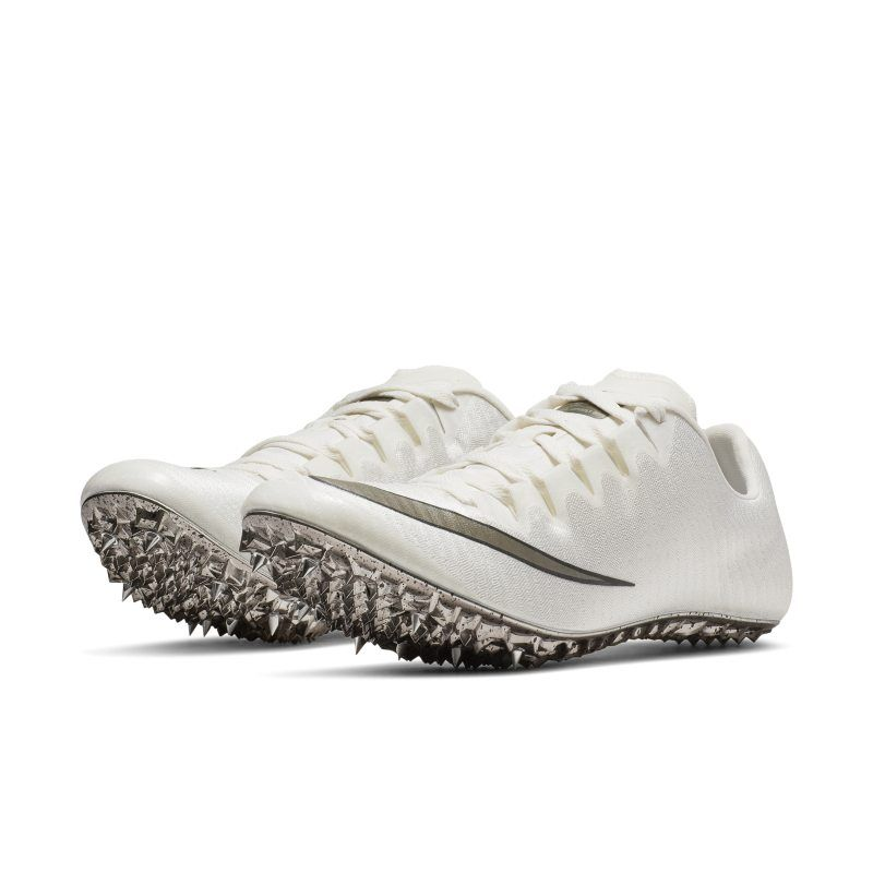 Saucony : Unbeatable Offers Adidas Performance,Nike