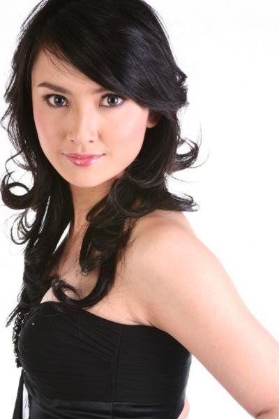 Lena Tan Bugil Penelusuran Google