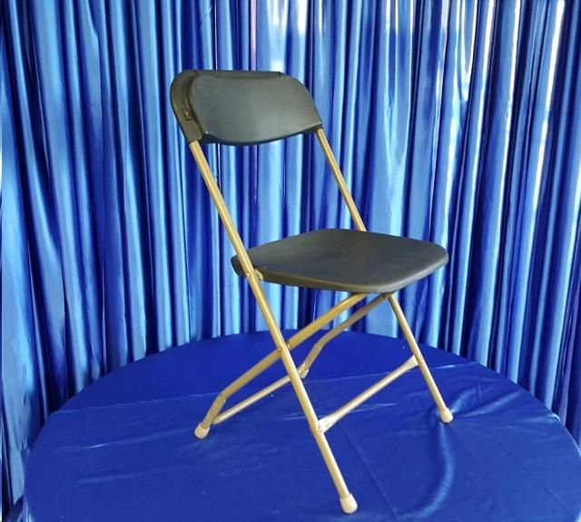 Where To Find Chair Black Bronze Leg In Omaha With