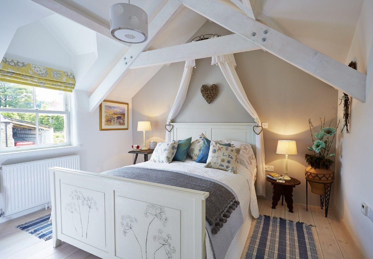 Luxury Cottage Crackington Haven Grey Goose Cottage