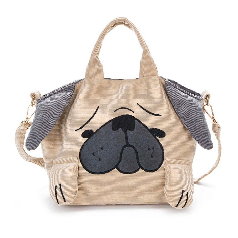 b756c75346e5 Cheap Shoulder Bags, Buy Directly from China Suppliers:Lovely ...