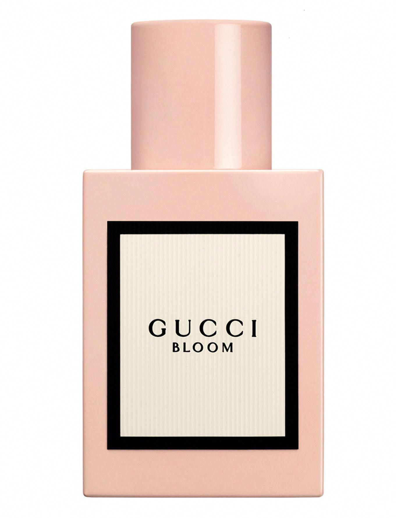 27454a3cb Gucci bloom eau de parfum 50 ml. #Womenperfumebrands | Women perfume ...