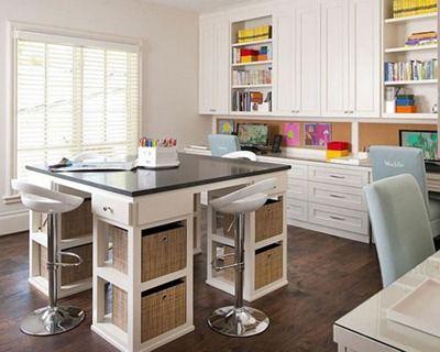 Habitacion Manualidades 5 Ideas Para Crear Un Cuarto De - Manualidades-habitacion