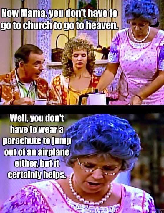 Pin By Demetria Claudette Davids On Cf Comical Catholic Funny Christian Memes Christian Jokes Christian Humor