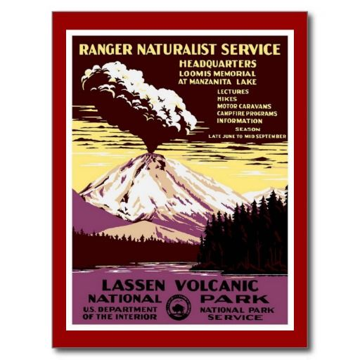 >>>Order          	Lassen Volcanic National Park - California Postcards           	Lassen Volcanic National Park - California Postcards In our offer link above you will seeReview          	Lassen Volcanic National Park - California Postcards Online Secure Check out Quick and Easy...Cleck Hot Deals >>> http://www.zazzle.com/lassen_volcanic_national_park_california_postcard-239070908966130490?rf=238627982471231924&zbar=1&tc=terrest