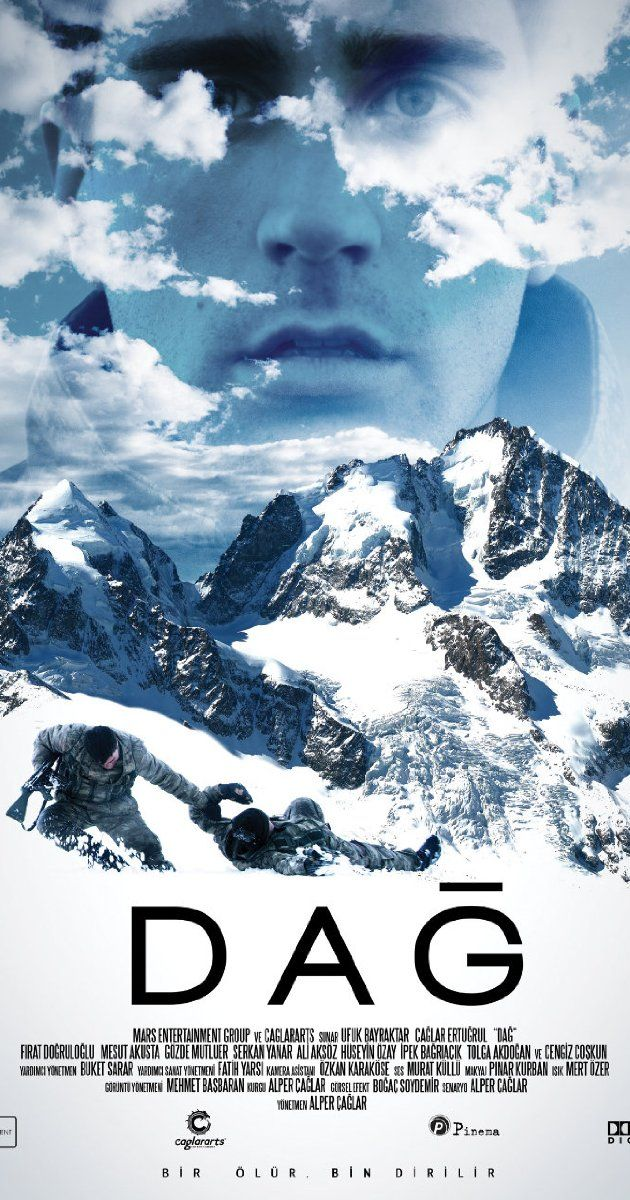 The Mountain 2012 Full Films Old Movie Posters Film