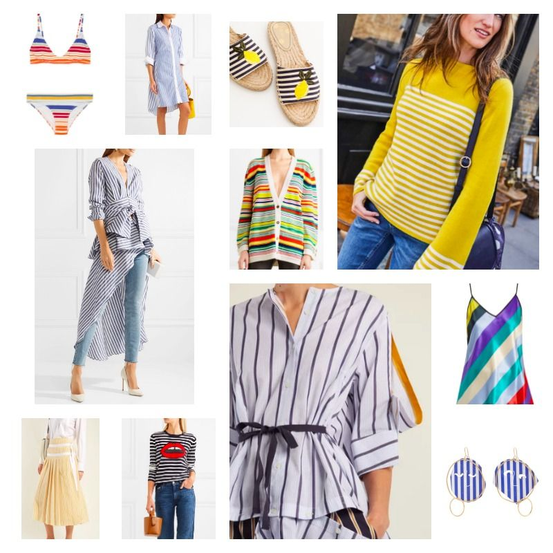 spring-summer18-trend-report-notesfromastylist