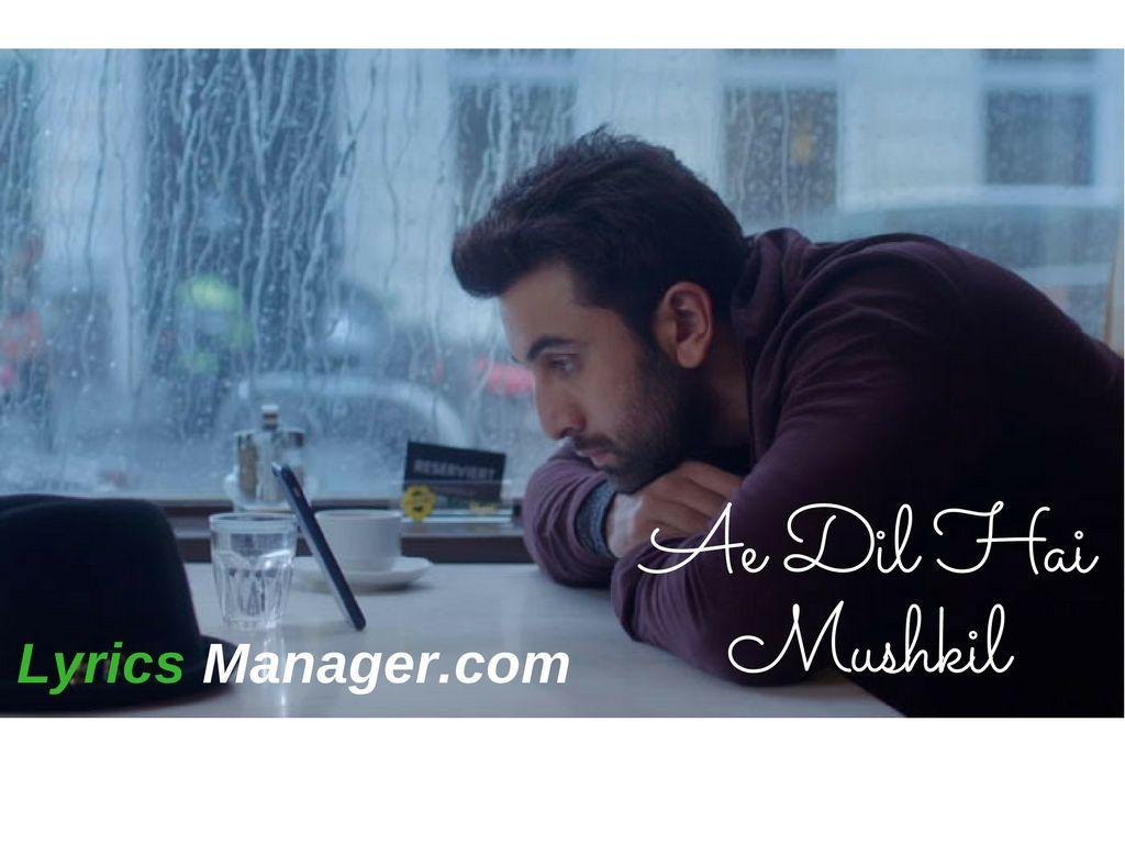 Tu Safar Mera Female Version Mp3 Download Fasrib
