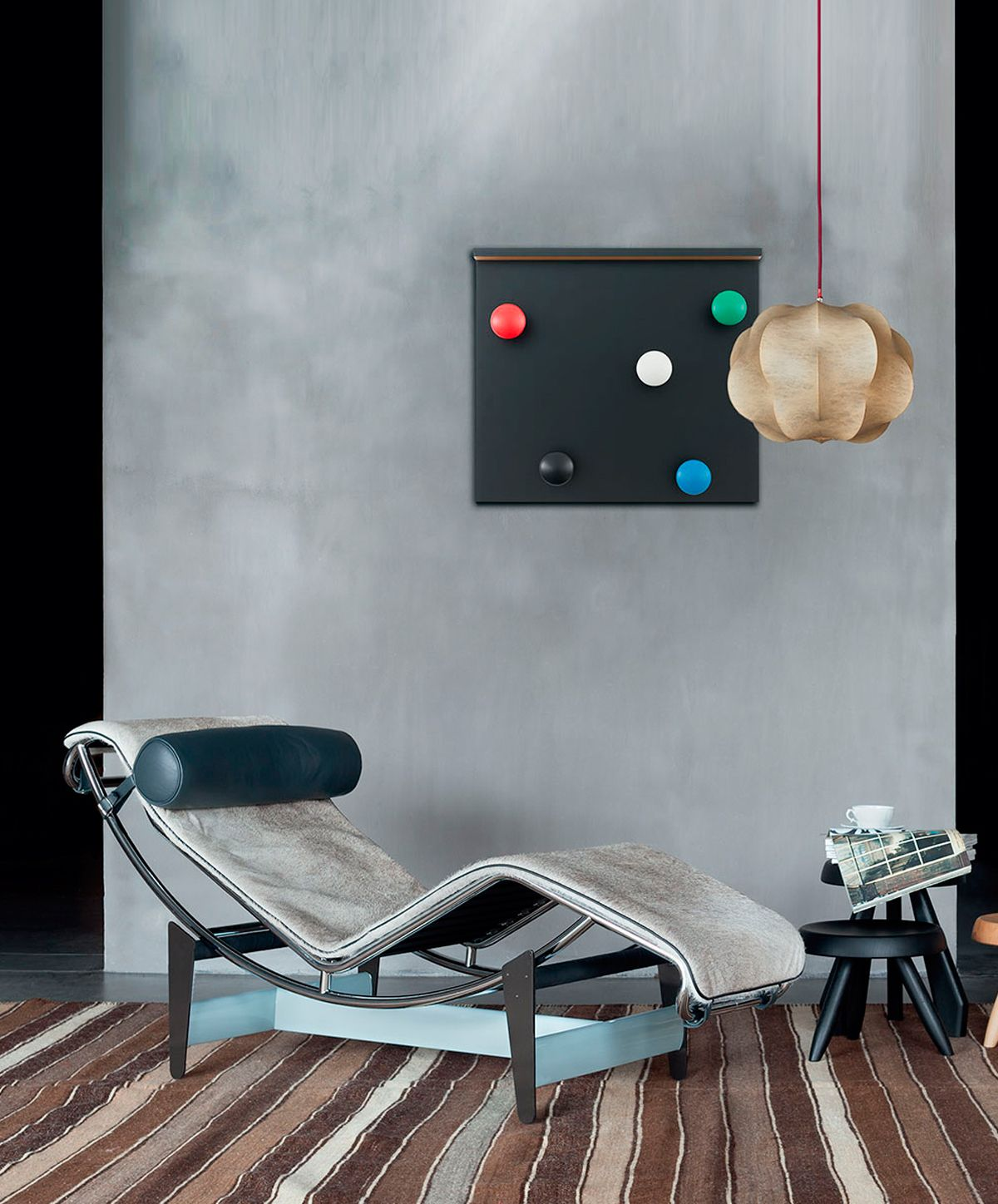 A New Vision of Living | Italian furniture design ... on New Vision Outdoor Living id=28571