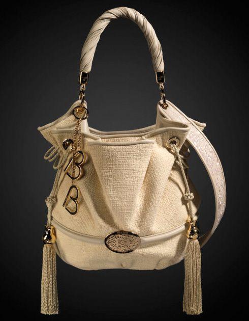 Lancel Brigitte Bardot Bag The Bb