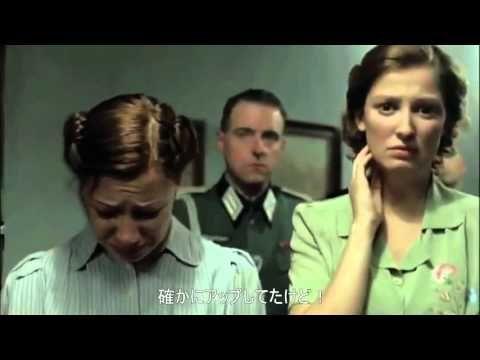 総統閣下は第105回看護師国家試験にお怒りのようです - YouTube