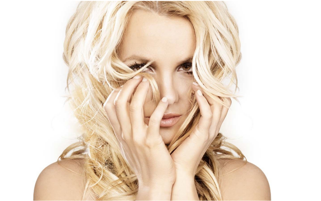 Let's Talk about Britney (and Autotune, While We're at It)