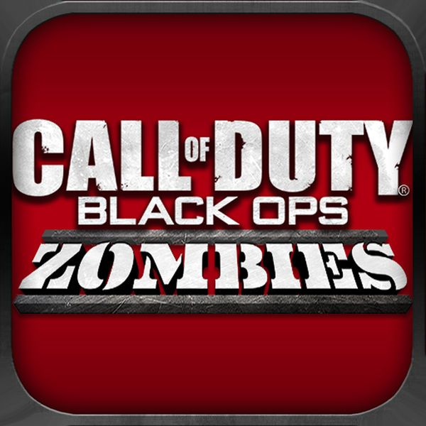 How To Get Black Ops Zombies Free On Android