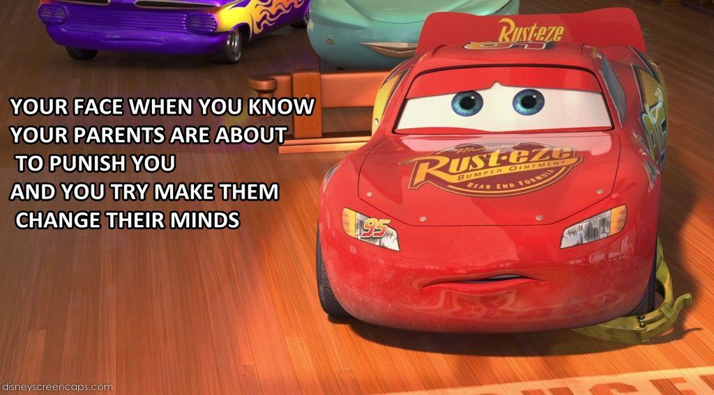 Pin By Cheyenne Morgan On Lightning Mcqueen Lightning Mcqueen Memes