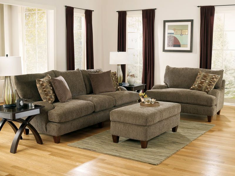 Superb Bella Mocha Sofa Family Room Living Room Furniture Download Free Architecture Designs Scobabritishbridgeorg
