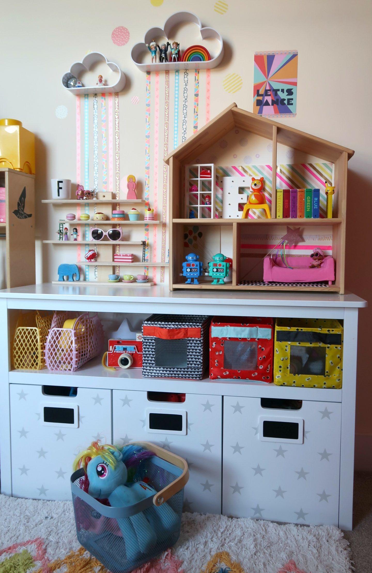 Bookshelves For Kids 5 Children S Book Storage Ideas A Baby On Board Blog In 2021 Kids Book Storage Bookshelves Kids Childrens Furniture