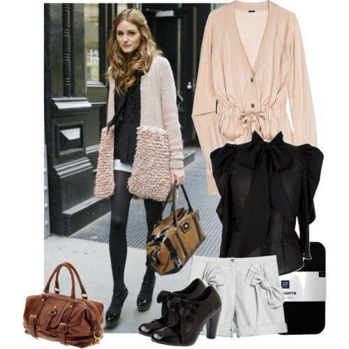 d056033872e0 Style Guide: How to wear cardigan sweater? | Fashion/style | How to ...