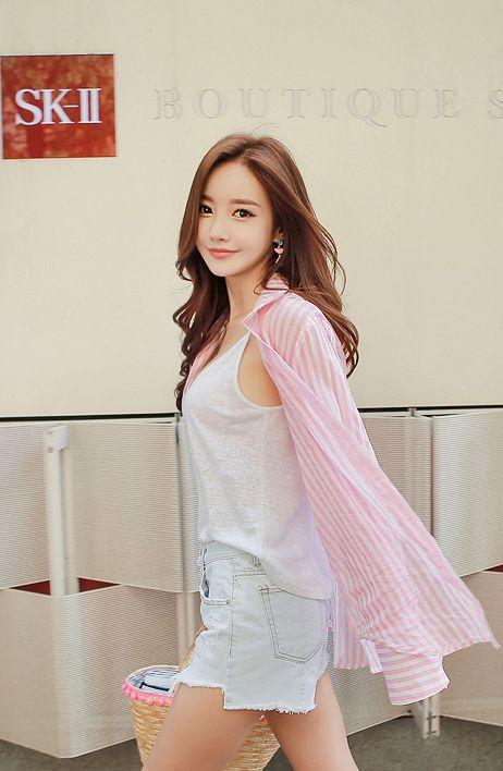 e386cdf9c97c2 Son Youn Ju