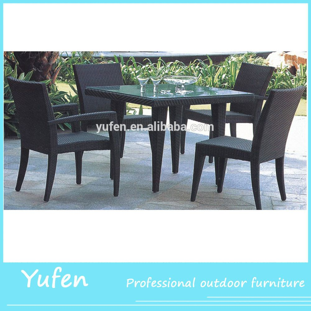 wholesale outdoor furniture suppliers best spray paint for wood rh pinterest com outdoor furniture suppliers dubai outdoor furniture supplier in singapore