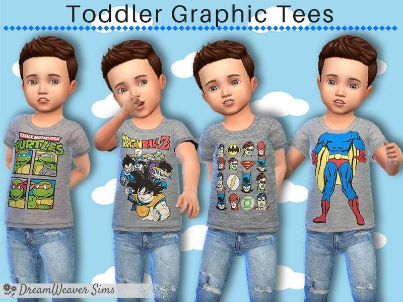Sims Bambino Bagno : Magliette bebè the sims 4 cc pinterest bebè magliette e sims