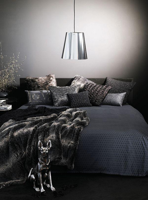 28 Soft And Cozy Aura Bed Linens Dormitorios Dormitorios