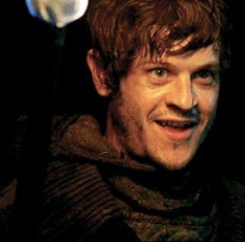 Game Of Thrones Spoiler: Does Ramsay Snow Die?