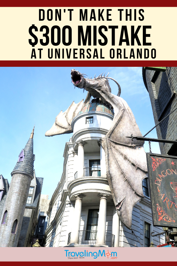 Is The Universal Express Pass Worth It Travelingmom Universal Orlando Hotels Family Adventure Travel Universal Orlando Resort