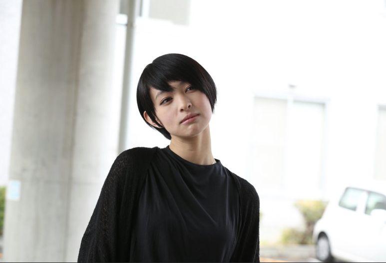 ボード 日本のタレント Japanese Celebrity のピン