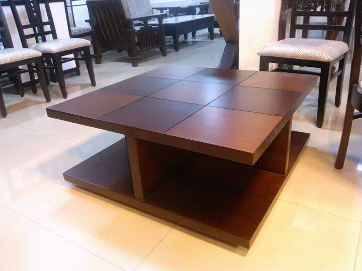 Klikfurniture Menyediakan Furniture Minimalis Murah Dijakarta