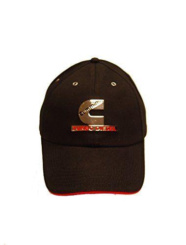 cff59ae6 Cummins Turbo Diesel Hat Cummins | Truck accessories | Cummins turbo ...