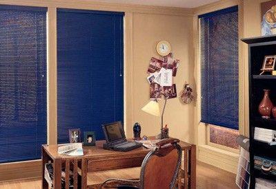 1 Levolor Mini Blind Window Blinds Mini Blinds Blinds For Windows Custom Window Blinds