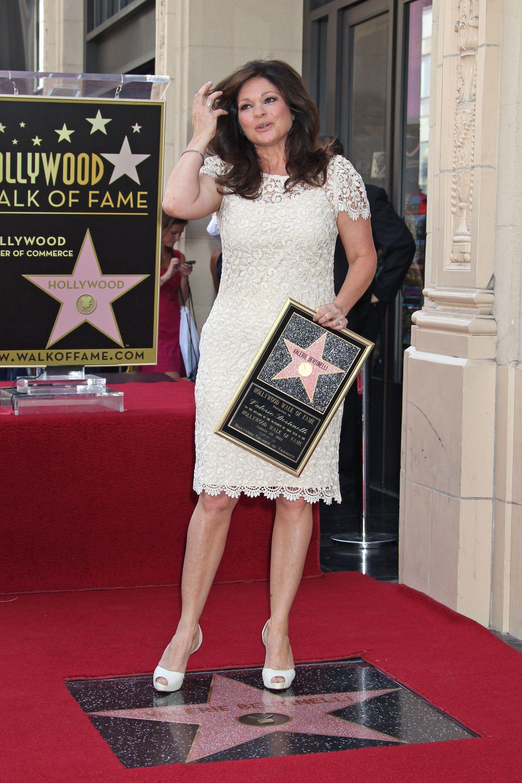 Valerie Bertinelli S Feet Wikifeet In 2020 Valerie Bertinelli Valerie Celebrity Feet