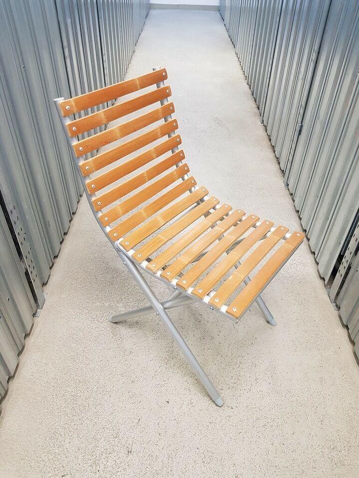 buy online cheap price united states Balkon-Stühle in Innenstadt - Köln Altstadt | eBay ...
