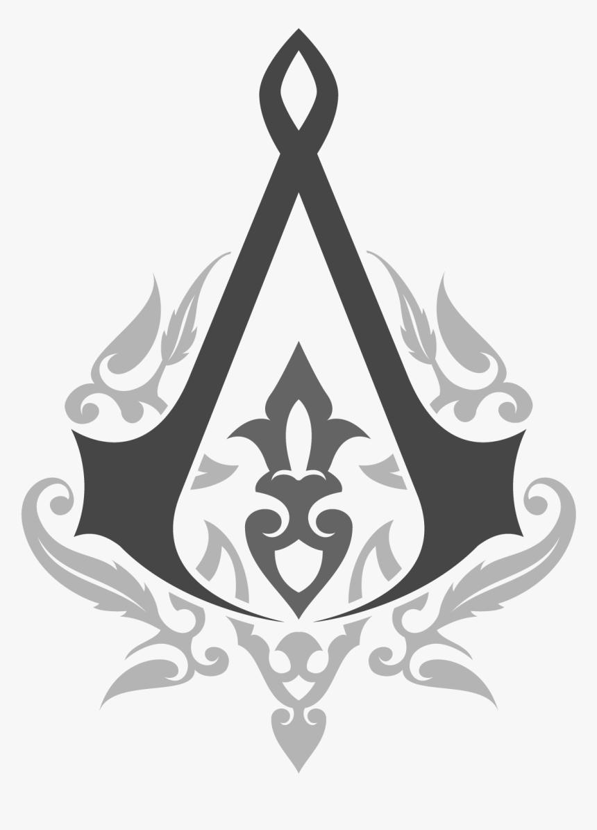 Assassin S Creed Png Google Search Videojuegos
