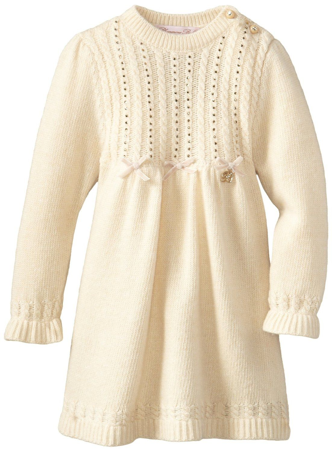 Industries Needs — Baby› Up to 80% off › Baby Girls› Dresses