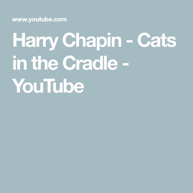 Harry S Story Harry Chapin Music Chapin Coffee Meeting Harry