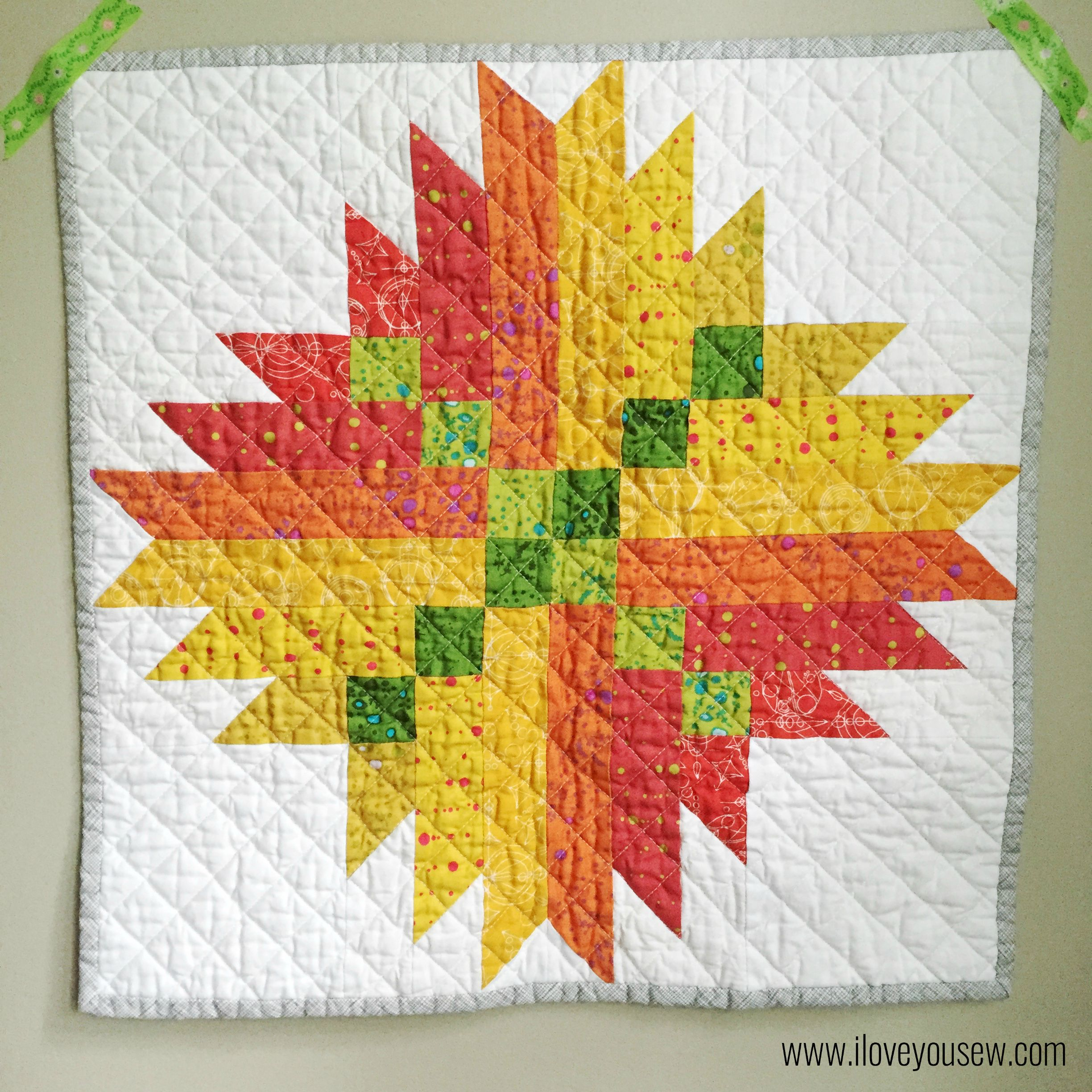 AG Mini Complete | Quilt blocks | Pinterest | Minis, Mini quilts and ...