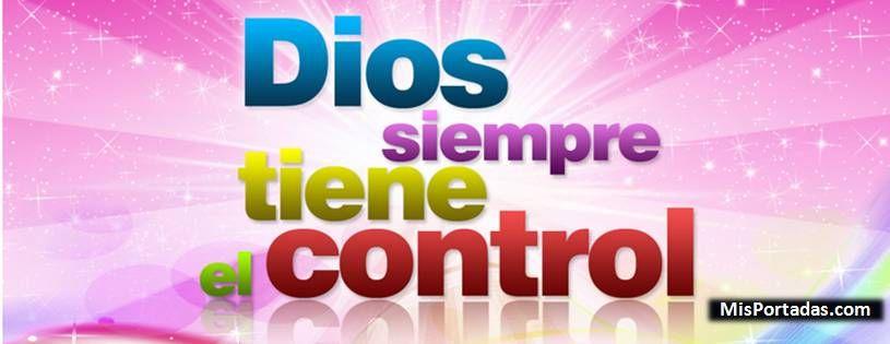 Portadas Portadas Facebook Facebook Parrafo Cristianas