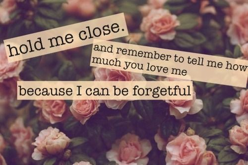pin on roses quotes