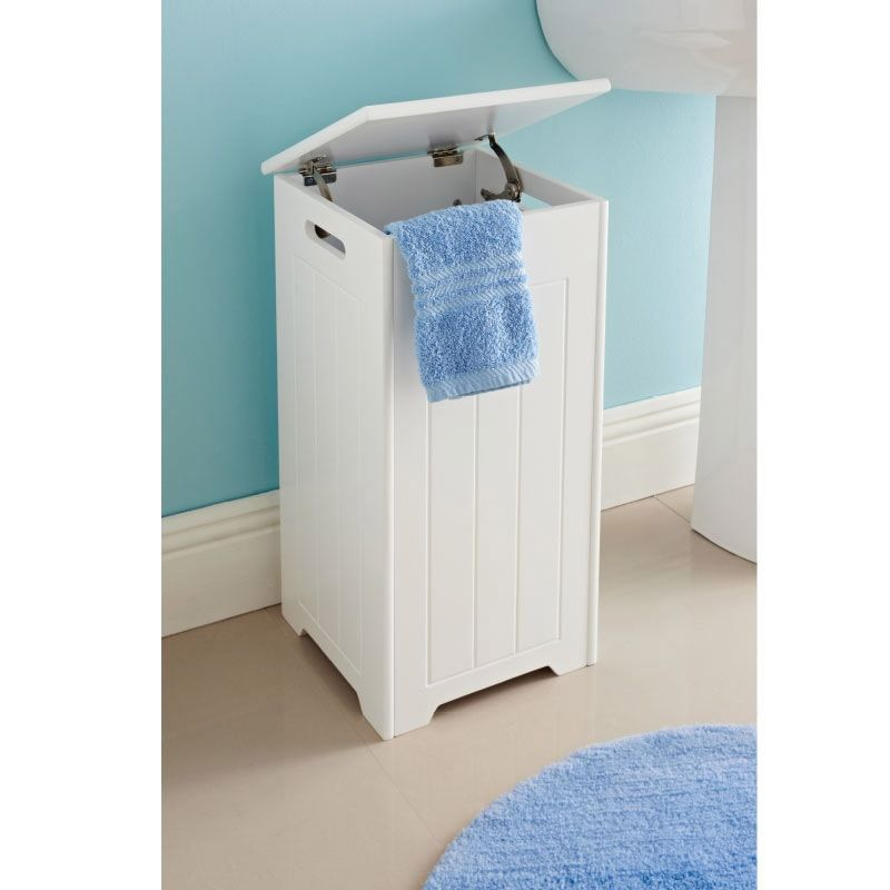 Home Furniture Online: Bathroom Furniture, Home