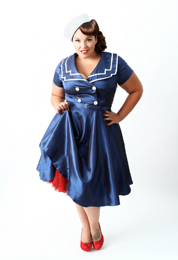 halloween costumes for women plus size - Google Search | Halloween ...