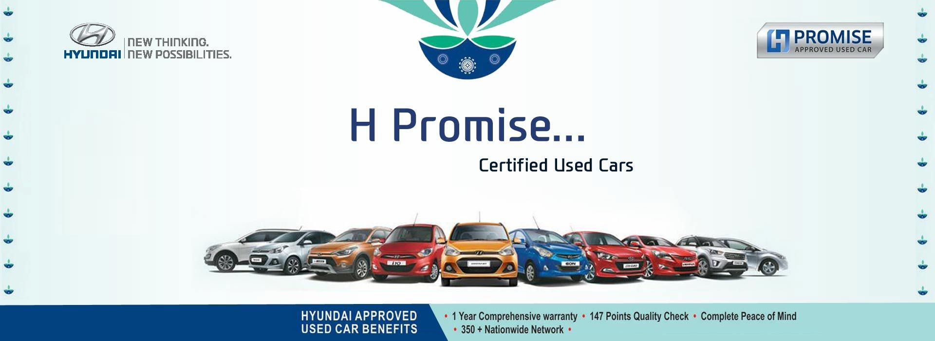 Find The Latest Price List For Hyundai Car In Chennai Only At V3 Hyundai In 2020 Hyundai Cars Hyundai Certified Used Cars