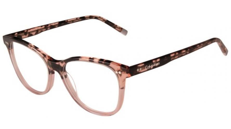 Calvin Klein Ck5990 Eyeglasses Calvin Klein Glasses Eyeglasses Fashion Eye Glasses