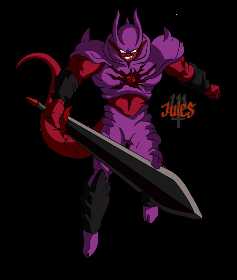 Janemba Dark Evolution By Jules Xiii Deviantart Com On Deviantart Anime Dragon Ball Super Dragon Ball Super Goku Anime Dragon Ball