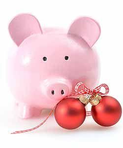 Maximisez vos subventions gouvernementales avant la fin de l'année !