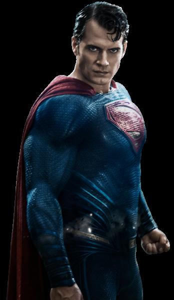 Png Superman Batman V Superman Justice League Liga Da Justica Png World Batman V Superman Dawn Of Justice Supergirl Superman Superman Henry Cavill